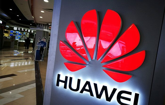 Huawei has lost access to Android and Google.