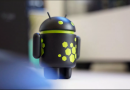 10 Top Android Apps of May 2019.