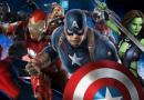 Marvel Avengers, Who is the Most Powerful Avenger?