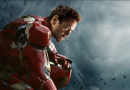 Tony Stark Might Feature One More Time in The MCU.