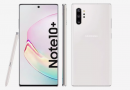 Everything about the Samsung Galaxy Note 10 Leaks.