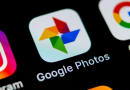 Google Photos To Allow You Search For Text in Photos.