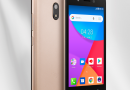 Itel A16 Spec's, Review and Price.