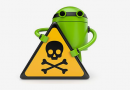 Suspicious Android Apps You Should be Careful With.