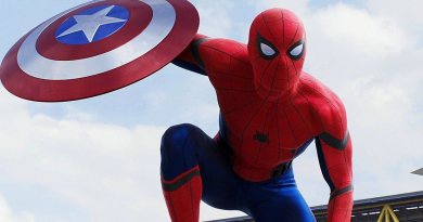 Spiderman Returns To MCU After Sony Pictures & Marvel Studios Deal.