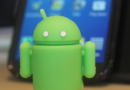 Top 10 Android Apps of December 2019.