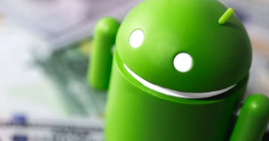 Top 10 Android Apps of 2019.