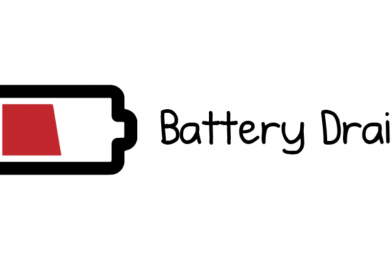 15 Reasons Why Your Smartphone Battery Drains Fast.