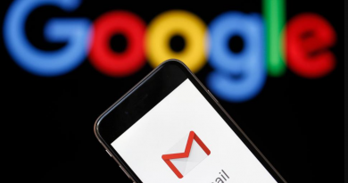 Attaching Emails to Emails in Gmail