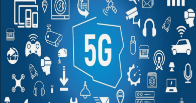 5G interconnection