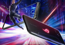 Asus ROG 3 Confirmed specifications Update.